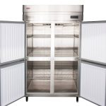Commercial Professional Refrigerator