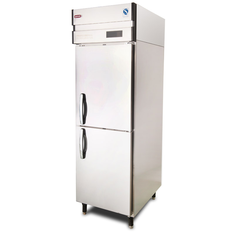 Commercial Professional Freezer