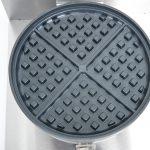 wise waffle maker